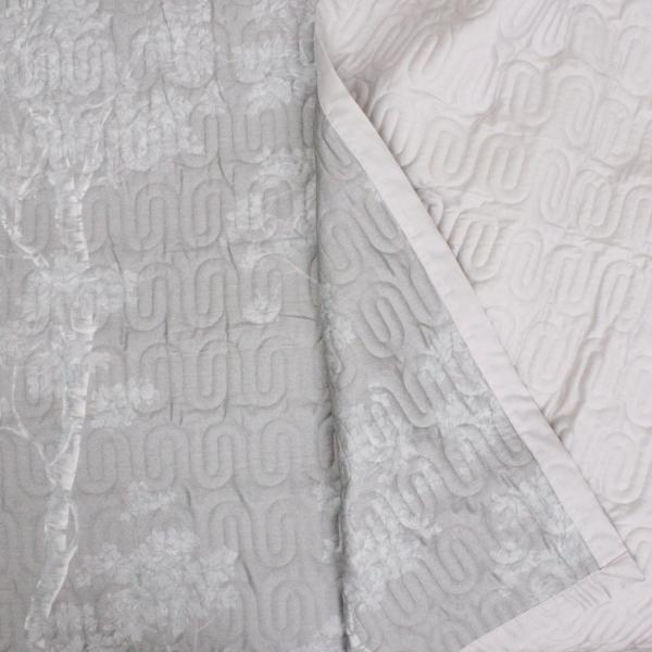 Покрывало LUXURY LINENS June