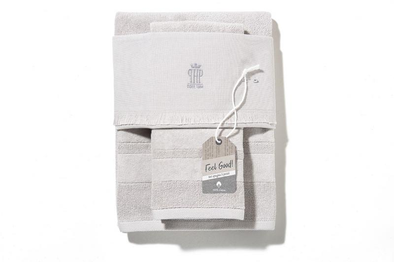 Набор полотенец PHP Towel set Joy