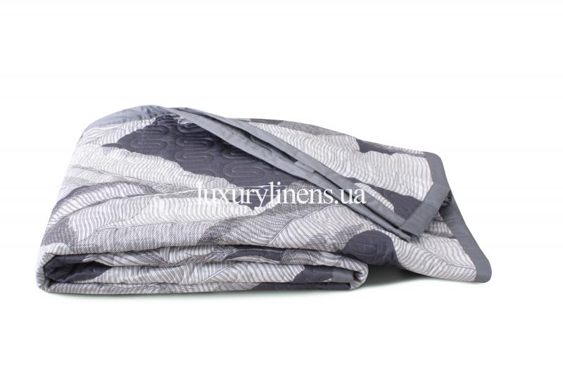 Покрывало LUXURY LINENS Jampo