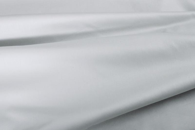 Пододеяльник LUXURY LINENS Light grey 2 200x220 100% египетский хлопок