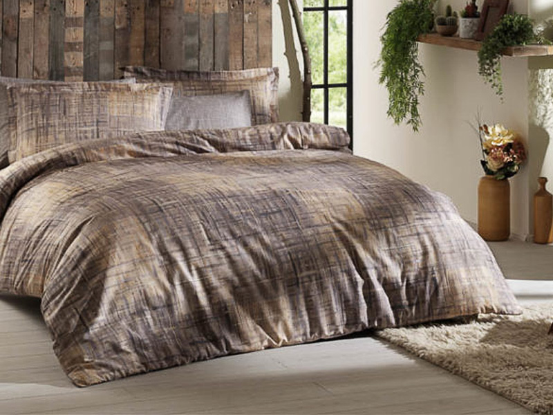 LINENS All Day Alicia