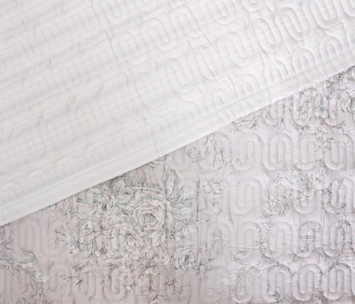 Покрывало LUXURY LINENS Jamaica